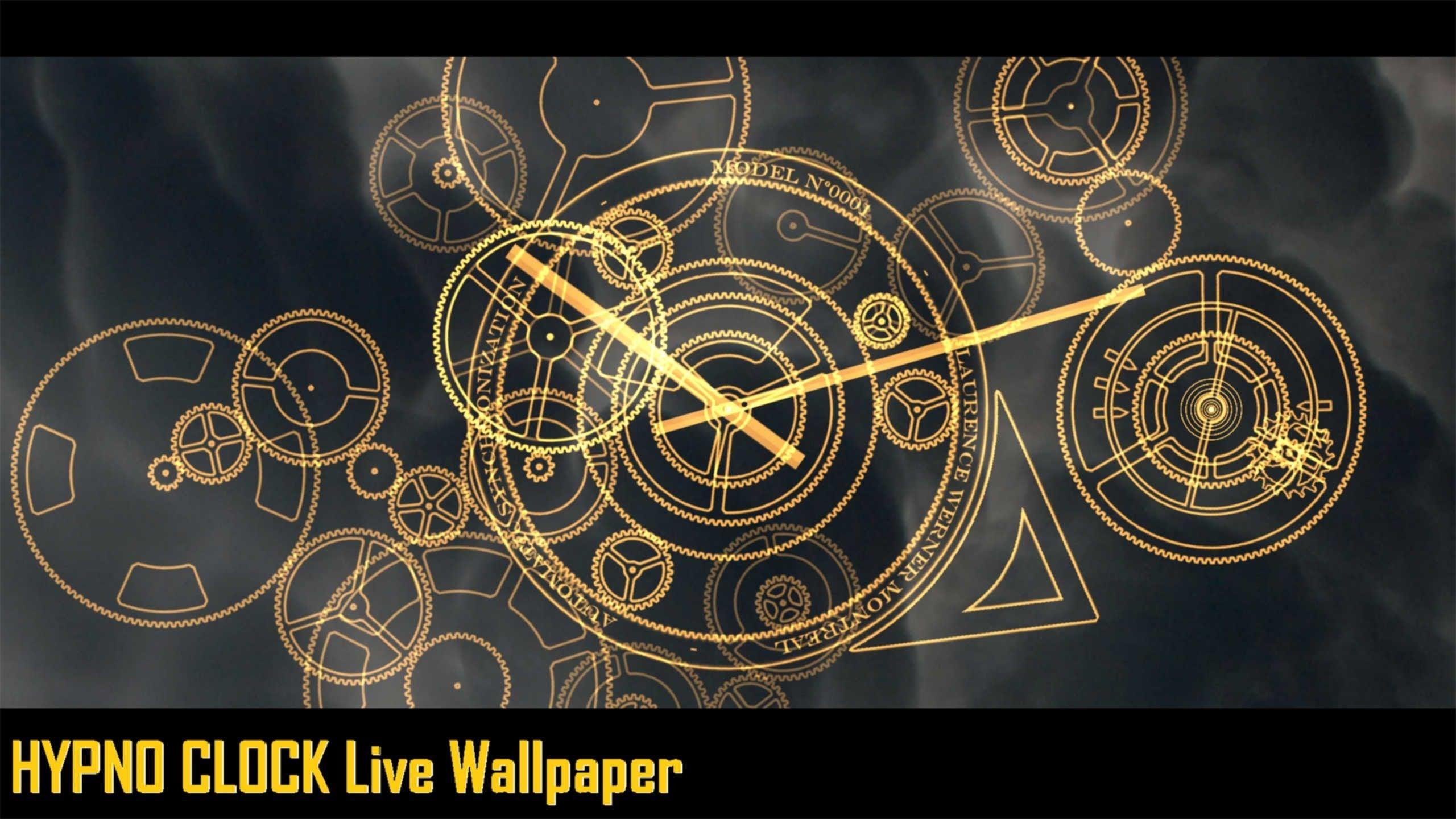 Clock Live Wallpaper Windows 10 57 Images Live Wallpapers Clock Wallpaper Live Wallpaper For Pc