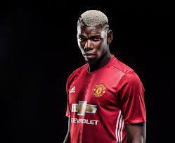 Pogba eyes Chelsea revenge mission