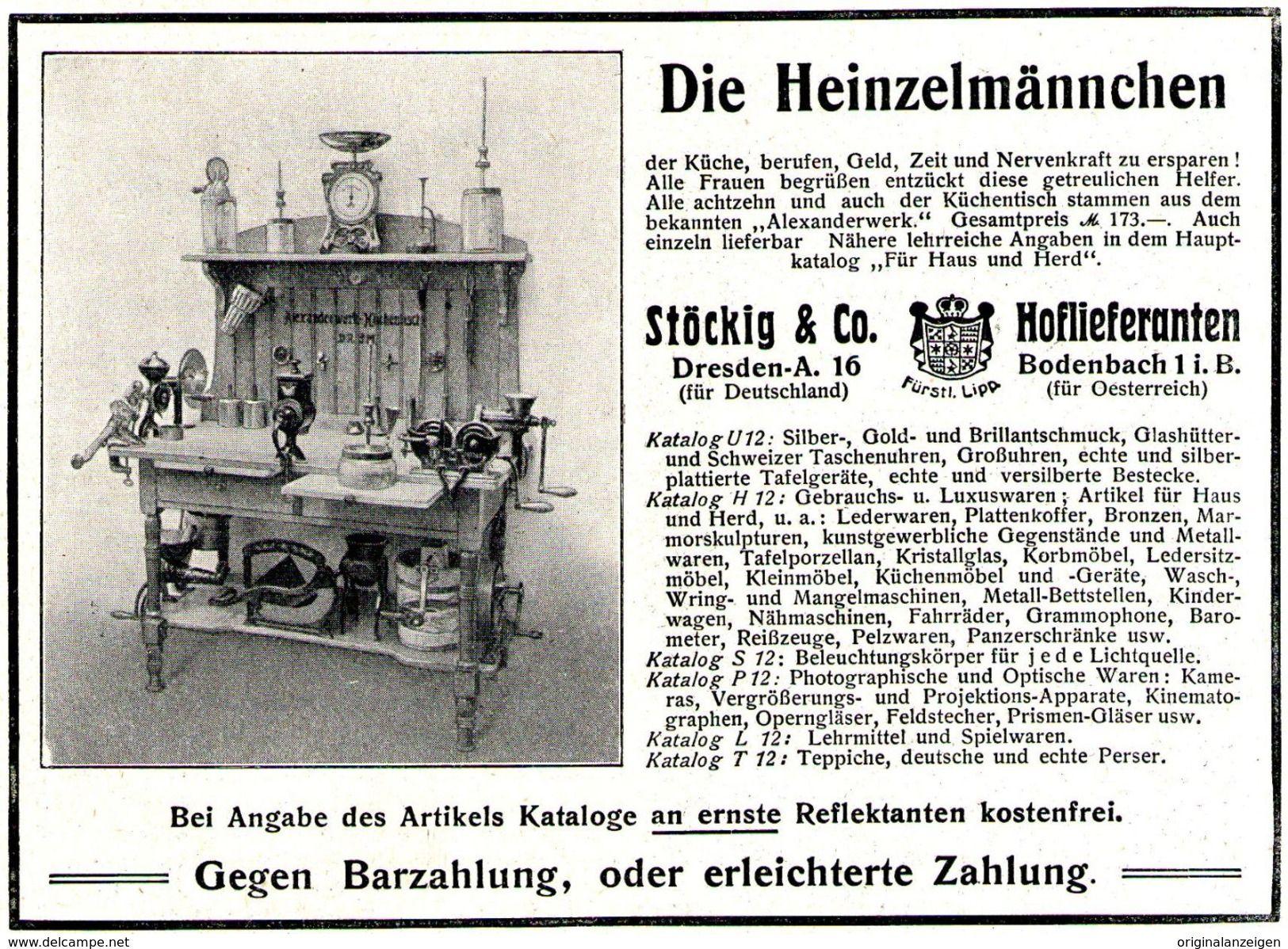 Gemütlich Küchenschrank Und Gegen Ideen Bilder   Ideen Für Die Küche .