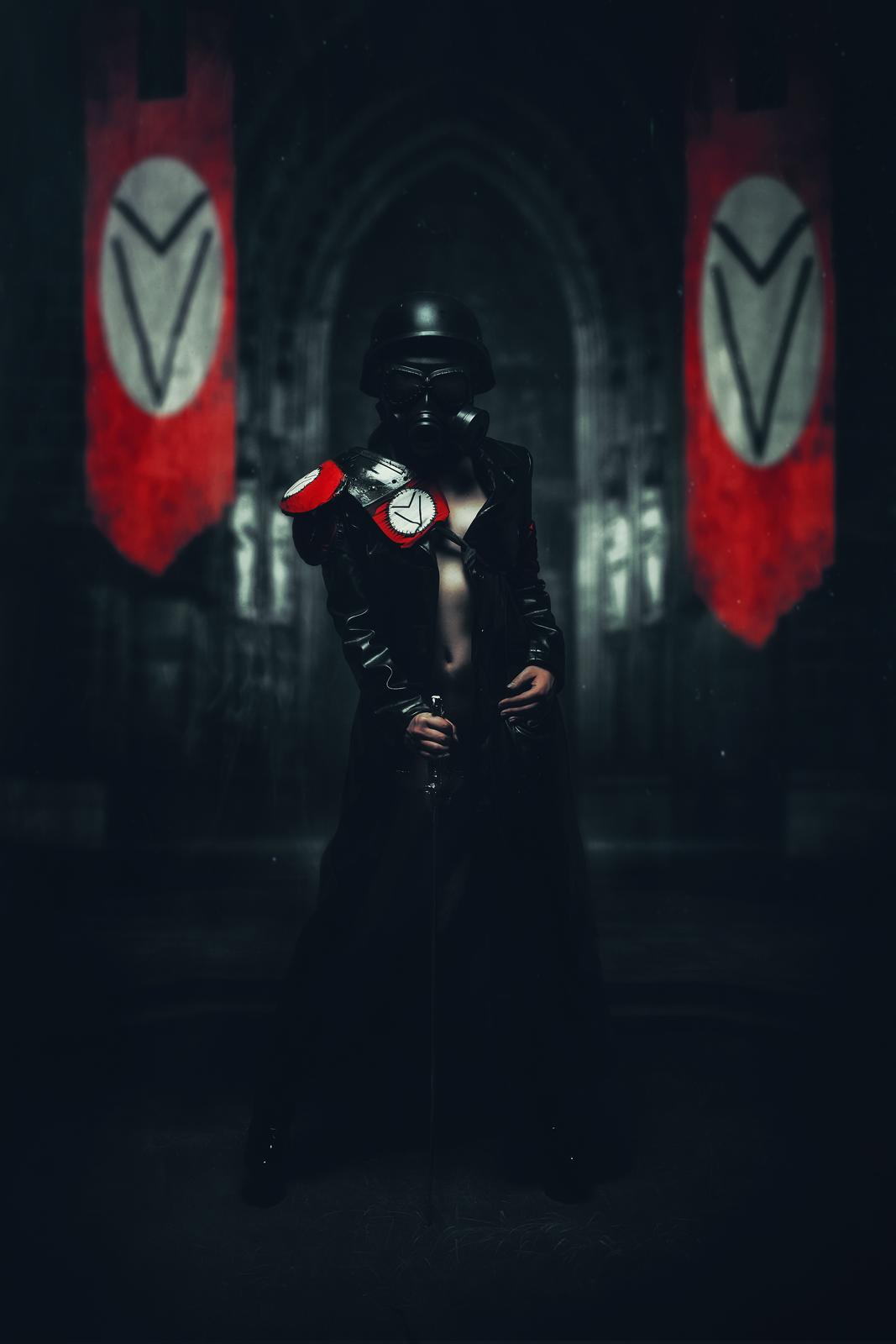 Skylar Knight
