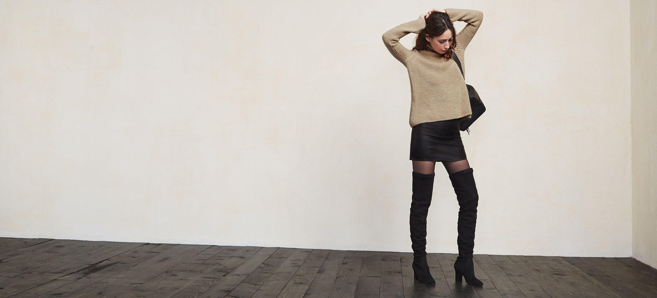 wilcox skirt