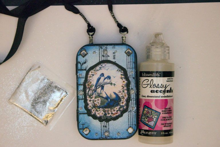 32-blue-bird-gift-tin-heather-k-tracy-for-the-graphics-fairy-add-glitter