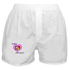 thongs-lesbians