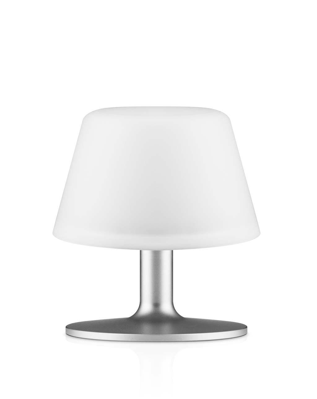 Design led lampen ichliebedesign wohnaccessoires pinterest design led lampen ichliebedesign parisarafo Images
