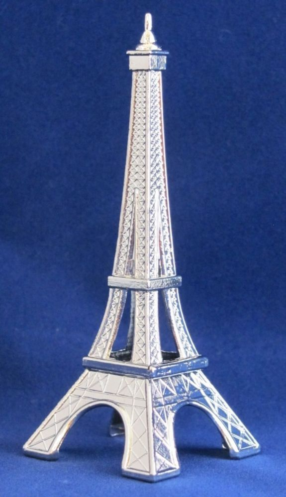 Electronics Cars Fashion Collectibles Coupons And More Ebay Eiffel Tower Decorations French Theme Eiffel Tower