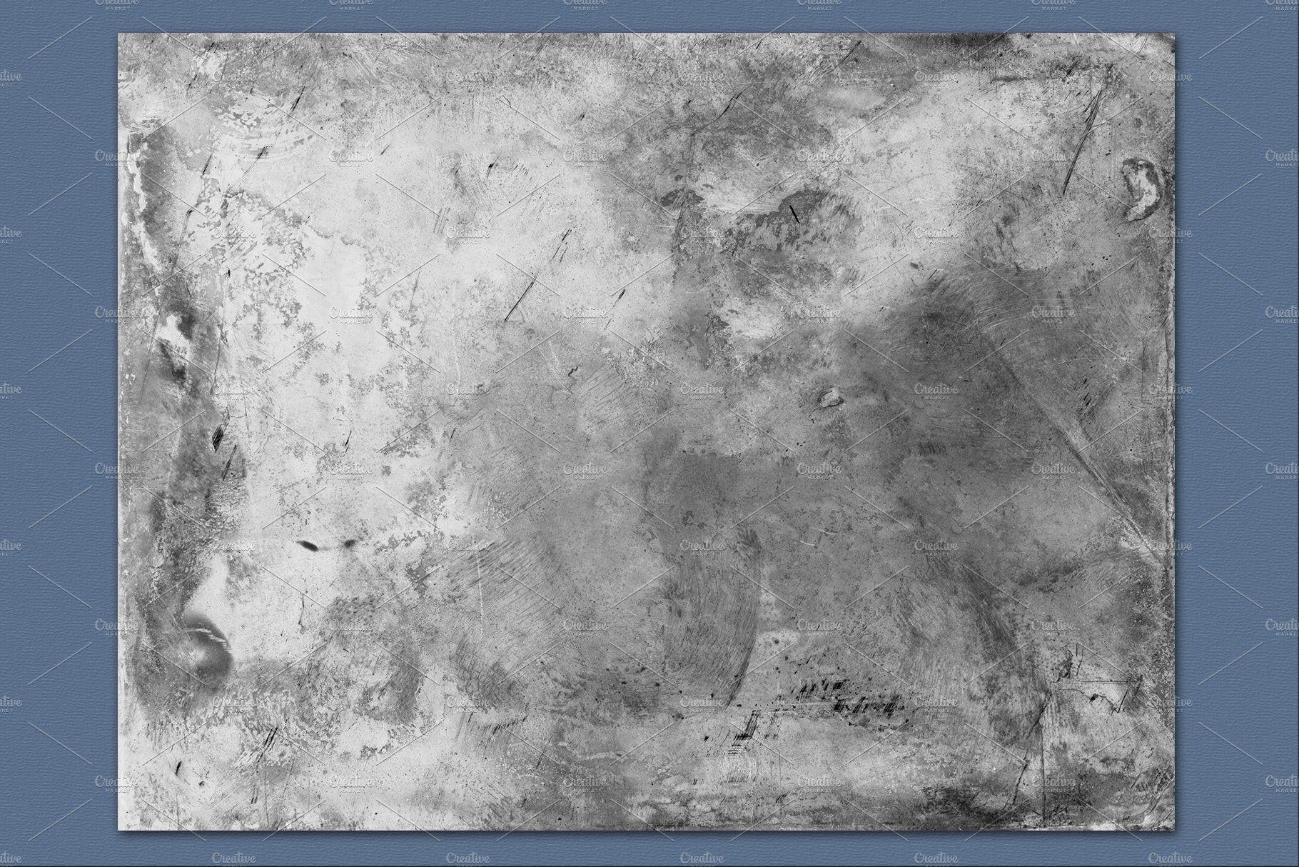 Vintage Distress Texture Overlays Distressed Texture Overlays Texture