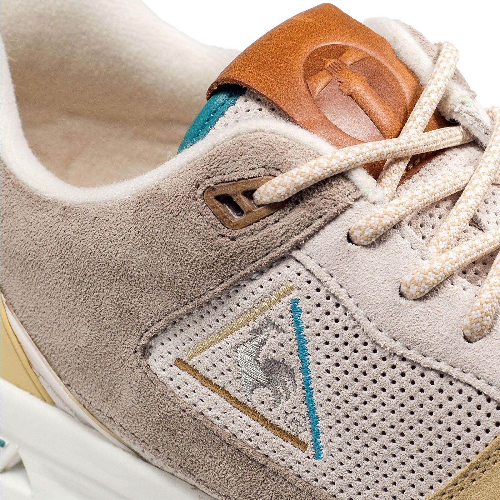Le Coq Sportif R1000 X Sneakers76