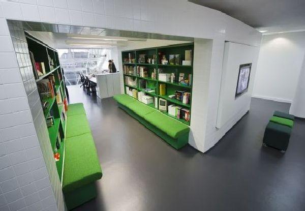 cool office layout ideas. cool office layout ideas in modern langland interior design ideas