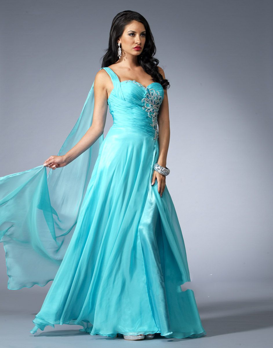 Affordable Formal Dresses for Women | prom dresses chiffon prom ...