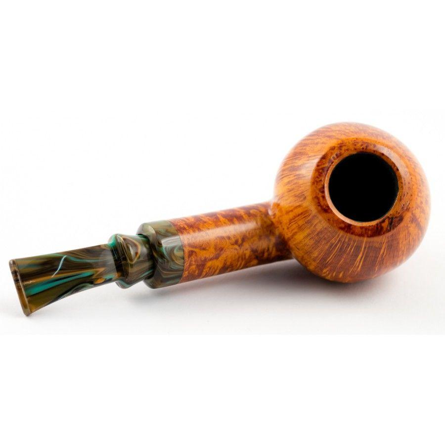 Pipe P.Jeppesen-Gruppo 4 - Tabaccheria Corti Lecco - Online Shop