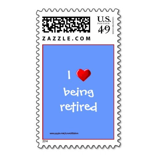 "==>Discount          	RETIREMENT: ""I love being retired"" Stamp           	RETIREMENT: ""I love being retired"" Stamp lowest price for you. In addition you can compare price with another store and read helpful reviews. BuyShopping          	RETIREMENT: ""I love being retir...Cleck Hot Deals >>> http://www.zazzle.com/retirement_i_love_being_retired_stamp-172927171965497171?rf=238627982471231924&zbar=1&tc=terrest"