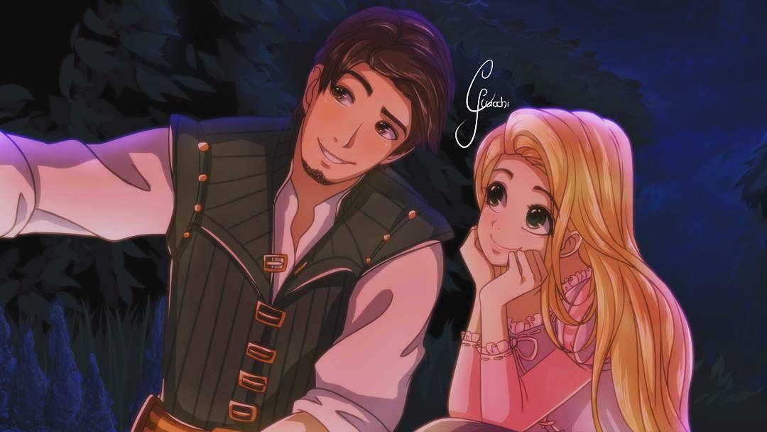 Las 101 Mejores Peliculas Animadas A Disfrutar Como Ninos Foto Enfemenino Peliculas Animadas De Disney Mejores Peliculas Animadas Peliculas Animadas