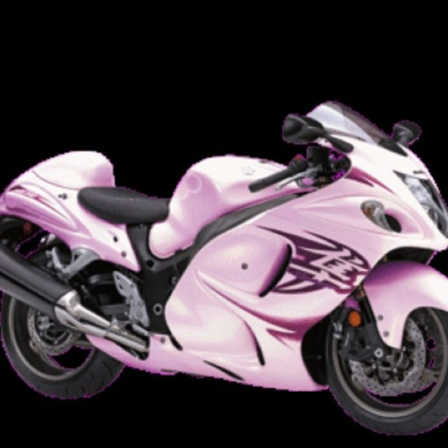 Attrayant Cheap Motorcycle Fairings, Buy Quality Fairings For Motorcycle Directly  From China Abs Fairing Suppliers: Motorcycle Fairings For Suzuki GSXR GSX R  1300 ...