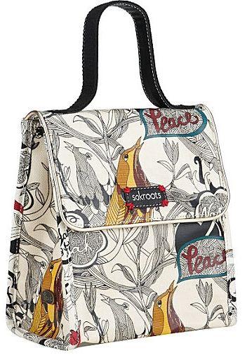 Designer bags , women fashion handbag , Print flowers bag Buy it:  http://www.jdoqocy.com/click-7729776-10787397?url=http%3A%2F%2Ftracking.searchmarketing.com%2Fclick.asp%3Faid%3D120011660000699331&cjsku=10314214