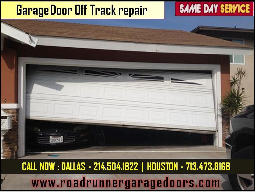 Warehouse Garage Door Repair Service In Houston Tx Call Dallas 214 504 1822 Houston 713 473 8168 Garage Doors Door Repair Garage Door Repair Service