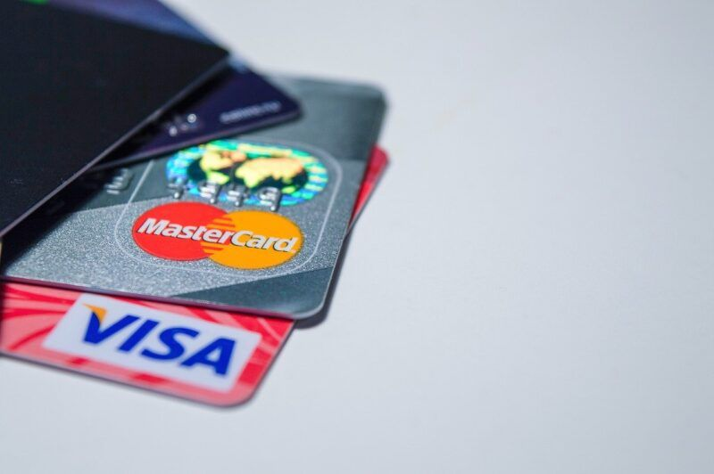Fifth Of Brits Have Donated To Charity In Last Three Months Uk Fundraising In 2020 Improve Your Credit Score Business Credit Cards Credit Card Offers