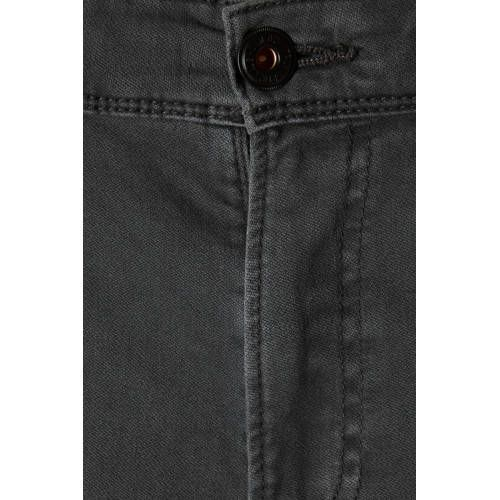 C&A Angelo Litrico slim slim fit jeans grijs in 2019
