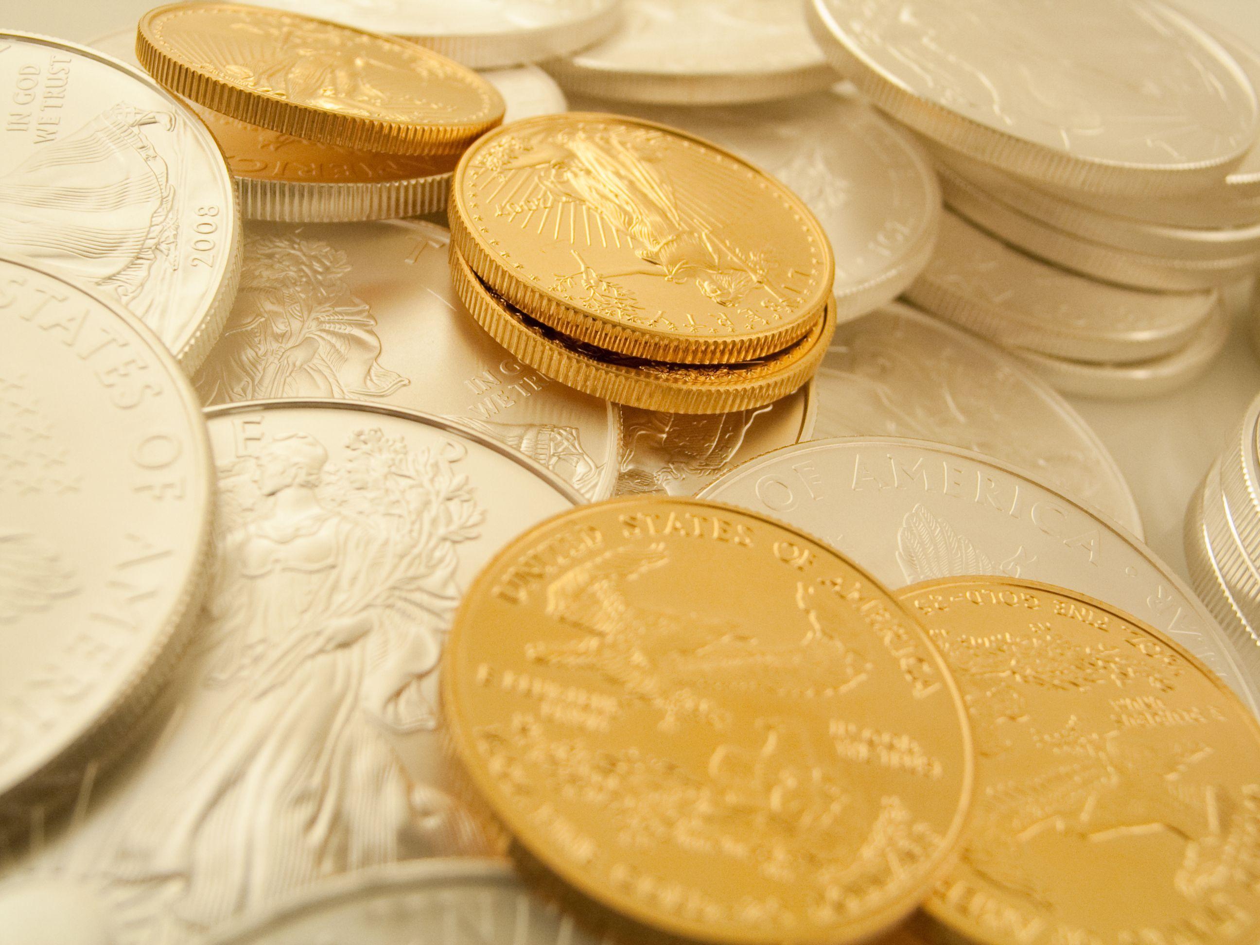 American Eagles Gold And Silver Bullion 1 Oz Coins Gold And Silver Coins Gold Price Chart Coin Prices