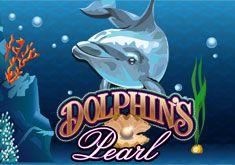 игровые автоматы dolphin s pearl