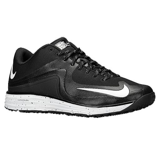Nike Lunar Air Max 1 Coupons Eastbay