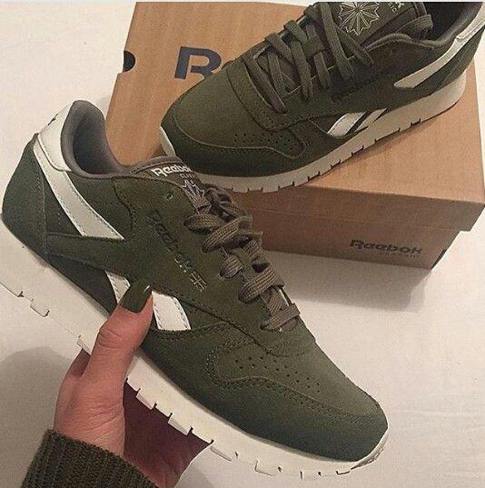 olive reebok green olive olive green green reebok chaussures chaussures reebok b7g6yf