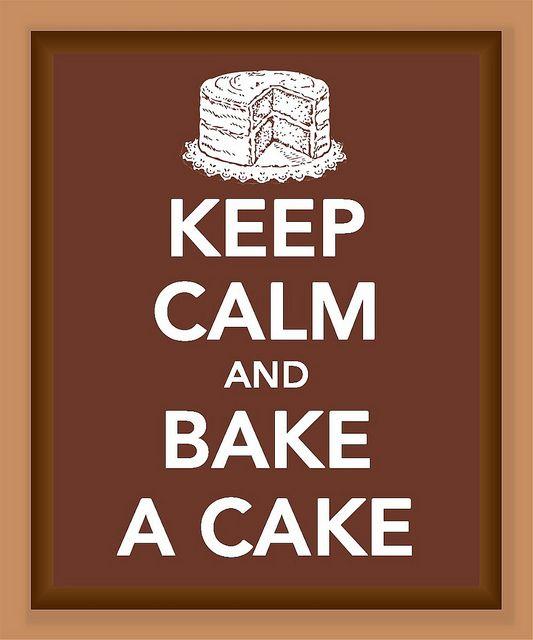 Undolcealgiorno si fa vostro...foodblogger per un giorno | Un dolce al giorno...