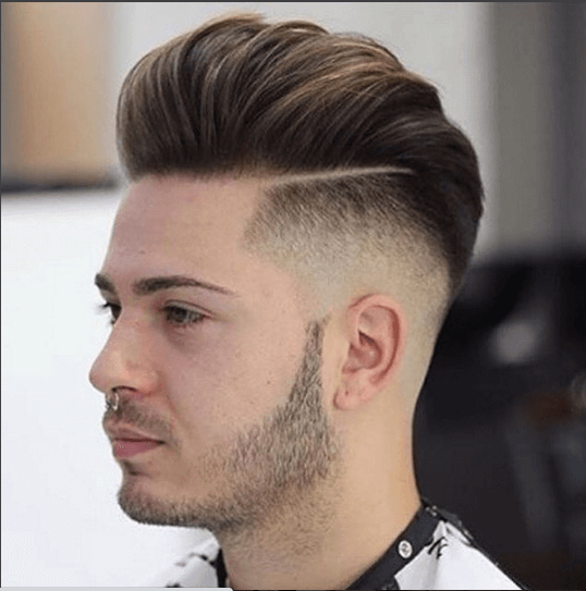 Pin On Hairstyles For Boys