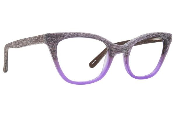 740bb0f80a Rickey Smiley Rs 201 Women s Eyeglasses Just made these into computer  bifocals!