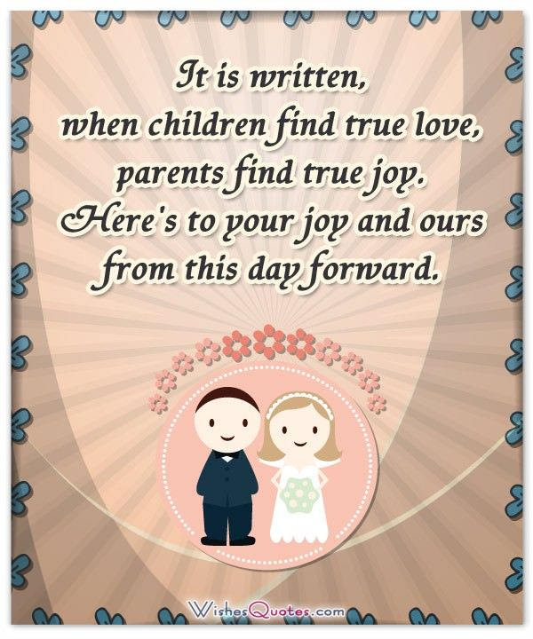 Funny Wedding Speeches Sister Of The Groom: Tips And Samples Of Great Wedding Speeches And Toasts