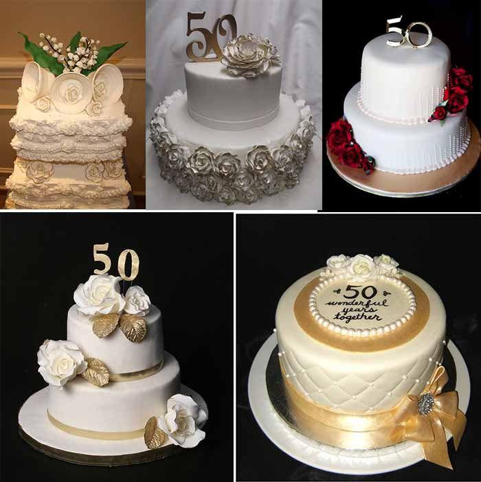 50th Wedding Anniversary Party Ideas: 50TH Wedding Anniversary Party Ideas