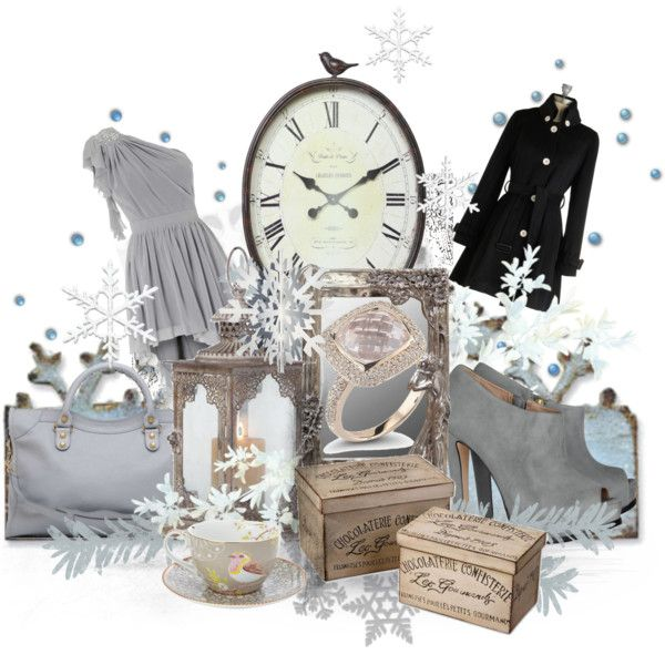 Dream, created by rachael-sutherland on Polyvore