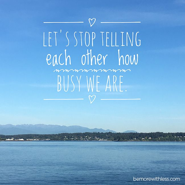 Simplicity Quotes And Images To Inspire You To Live With Less Simple Life Quotes Simplicity Quotes Life Quotes Travel