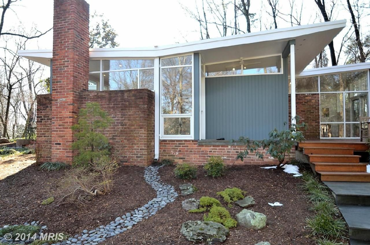 See This Home On Redfin 2227 Glasgow Rd Alexandria Va
