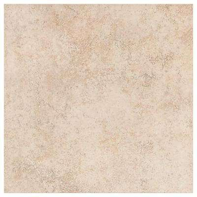 Briton Bone 12 In X 12 In Ceramic Floor And Wall Tile 11 Sq Ft Case With Images Daltile Ceramic Floor Ceramic Wall Tiles