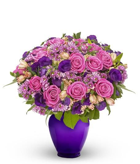 Online Flowers Delivery Flower Delivery Online Flower Delivery Same Day Flower Delivery
