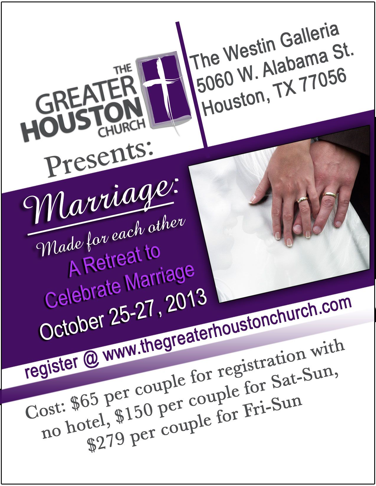 Marriage Retreat Idea Couples Ministry Marriage Retreats Marriage