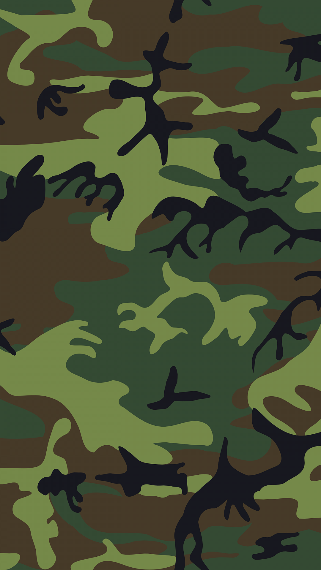 Camouflage Military Patterns Abstract 1080x1920 Wallpaper Camouflage Wallpaper Camo Wallpaper Army Wallpaper