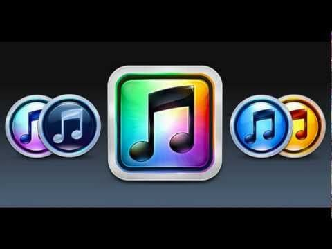 free iTunes codes | free iTunes codes | free iTunes codes