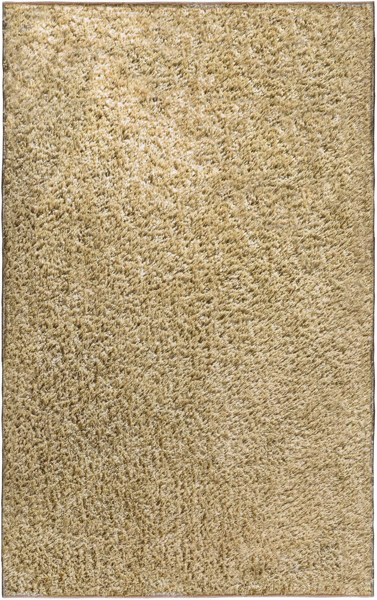 Surya Arlie ARE9006 Neutral Solid Area Rug | Products | Pinterest ...