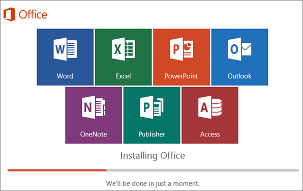 Officecom Setup Download And Activate Microsoft Office Wwwofficecomsetup Officecomsetup Officesetup Officemyacco Microsoft Office Office Setup Set Up Email