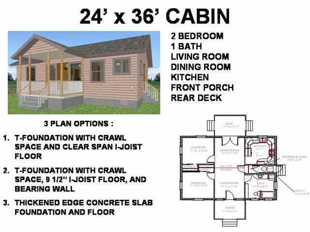 Excellent 17 Best Images About Floor Plans On Pinterest Tiny Guest House Largest Home Design Picture Inspirations Pitcheantrous