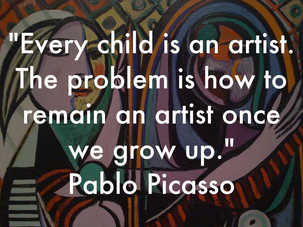 Art Quotes Art Quotestara Williams  Art Class Management  Pinterest