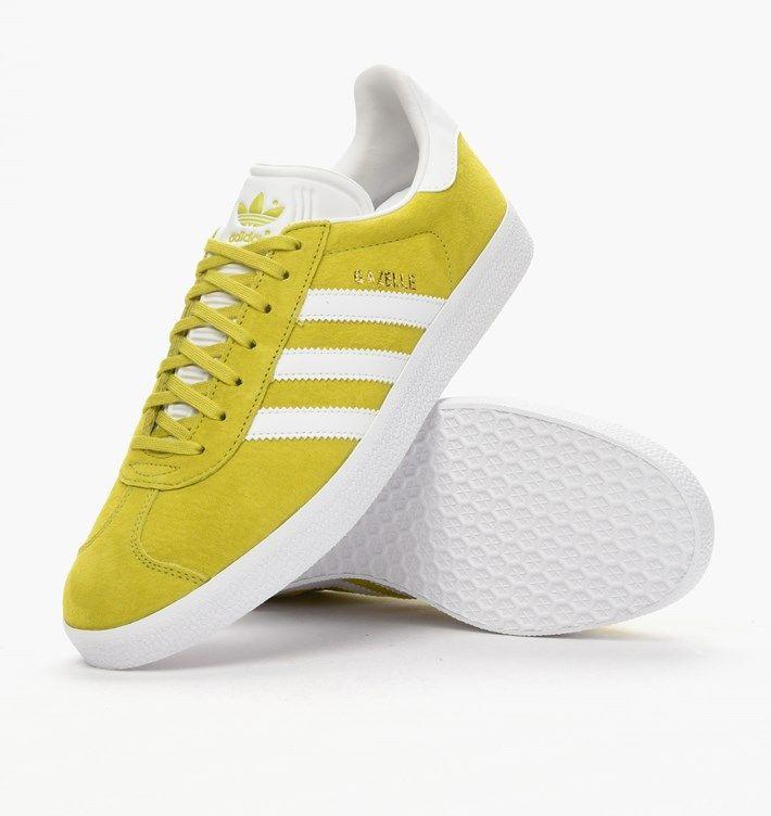 57c9d3244d4 caliroots.com Gazelle adidas Originals BB5474 249295