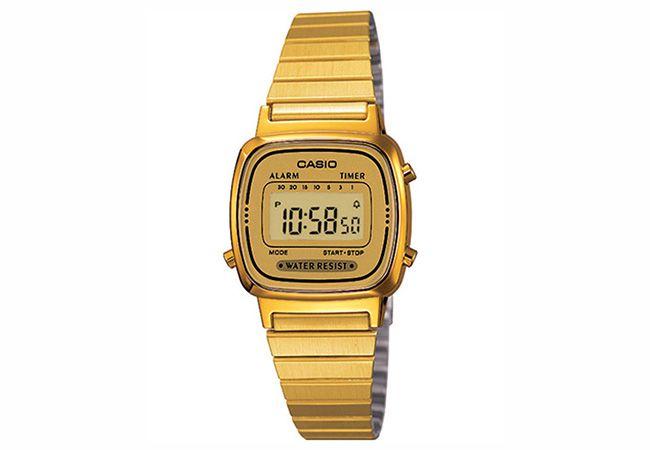Renueva tu reloj con Casio https   www.primeriti.es blog e36bc71ec31c