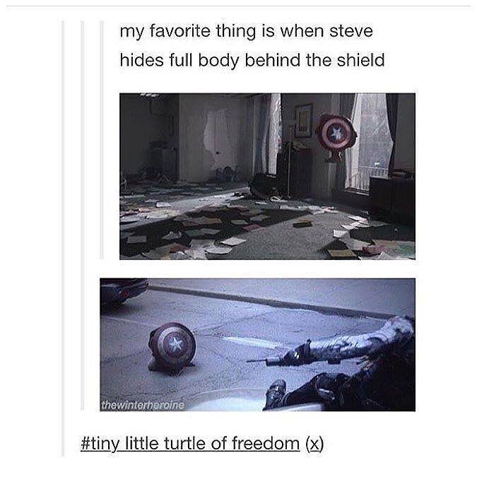 I Laughed More Than I Should Marvel Memes Marvel Cinematic Avengers