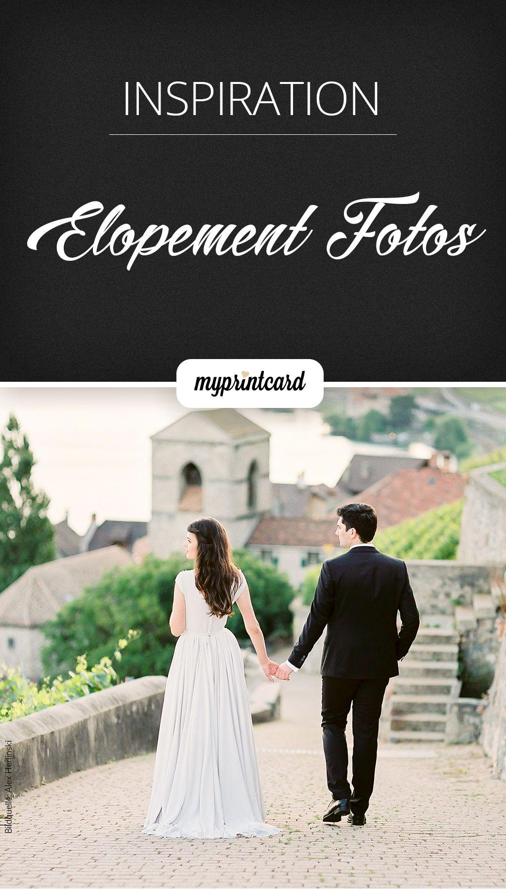 Fabulous Bräutigam Vintage Photo Of #elopement #inspiration #hochzeitsfoto #styledshooting #hochzeitsfotograf #genf #genfersee