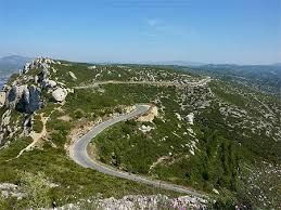 route des cretes - Google Search