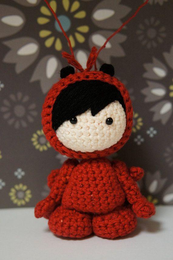 amigurumi-chapeuzinho-vermelho