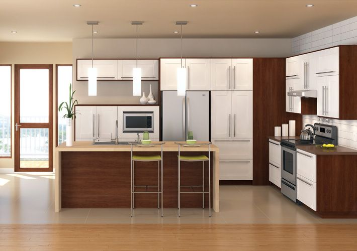 Canada Cabinets In 2020 Prefab Kitchen Cabinets Kitchen Cabinets Home Depot Kitchen Cabinet Plans