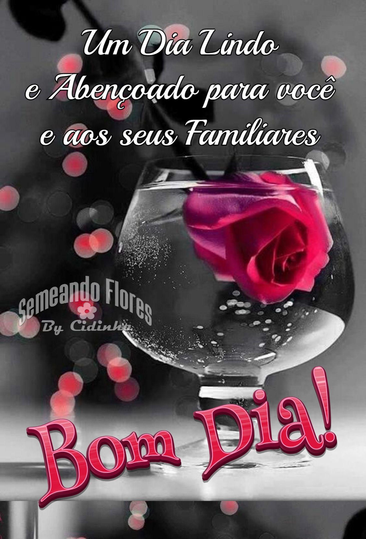 Pin De Tina Borges Em Amigos Com Imagens Mensagens De Bom Dia